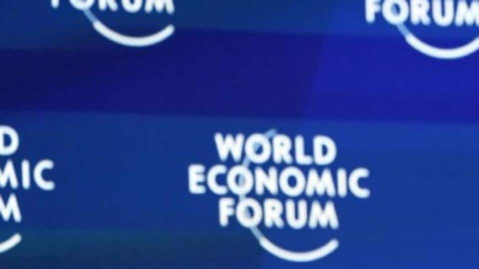 At the World Economic Forum, delegates had discussed how financial inclusion is key to meeting the UN's Sustainable Development Goals.