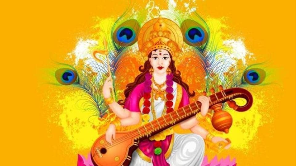 Basant Panchami 2020: People celebrate the auspicious day across the country in various forms. This year it will be observed on January 29.
