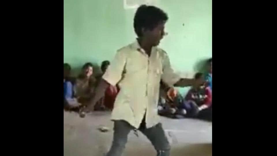 Guru Randhawa posted Deepak's video on Instagram praising his performance.