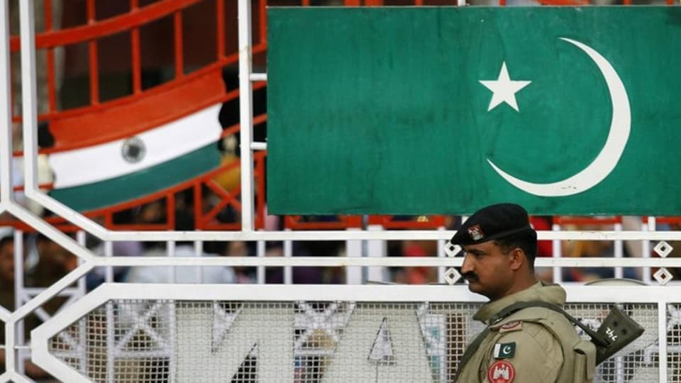 India summons Pak official, lodges protest over kidnapping of Hindu woman - india news - Hindustan Times