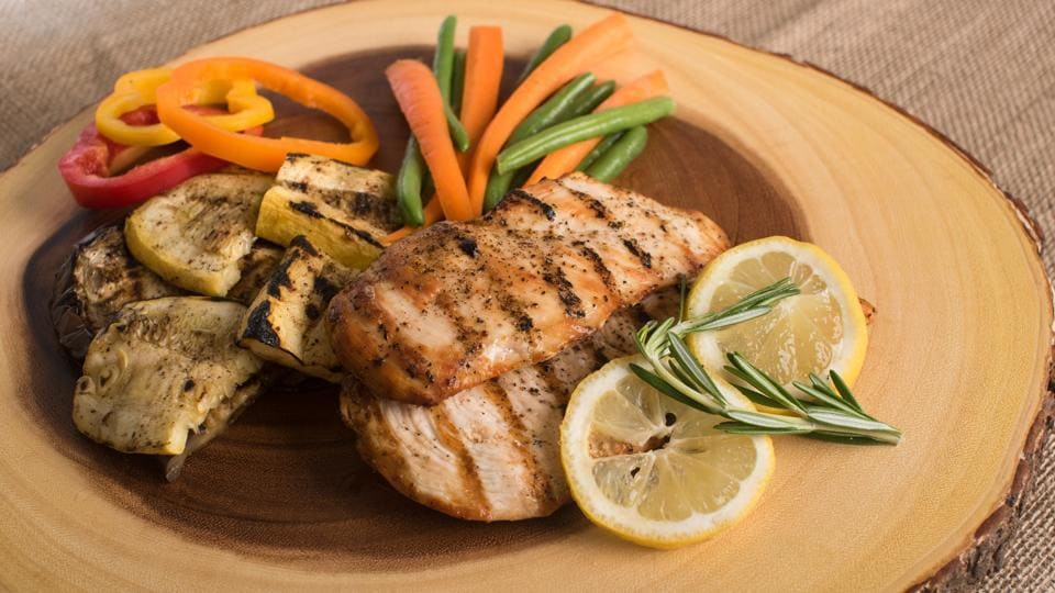 Ketogenic diet may not have long-term health benefits.