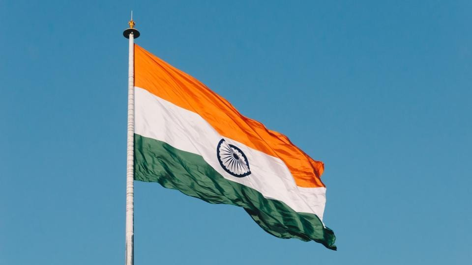 Martyrs Day 2020: Martyrs Day is observed in India every year on January 30.