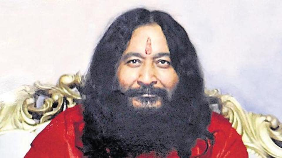 Divya Jyoti Jagriti Sansthan head Ashutosh Maharaj was declared clinically dead by doctors on the night of January 29, 2014.