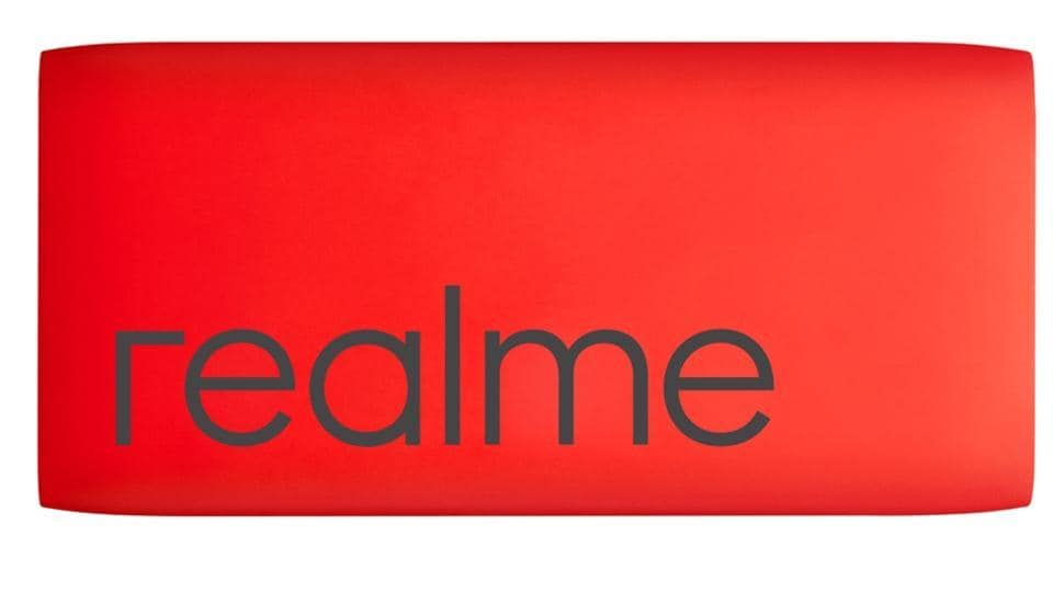 Realme C3, C3s to launch in India soon