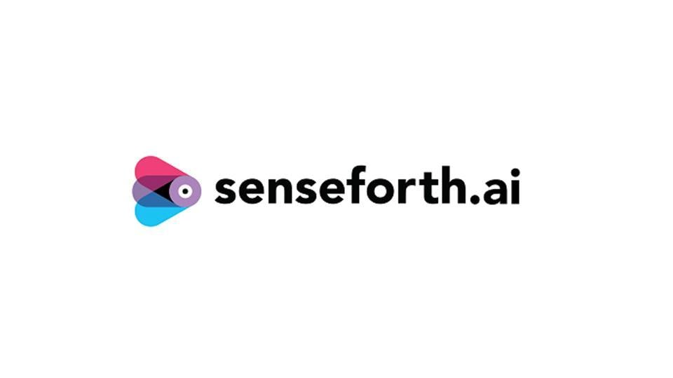 Senseforth's proprietary platform A.ware, handles over 100 million conversations each month with an industry-leading accuracy of 93%.
