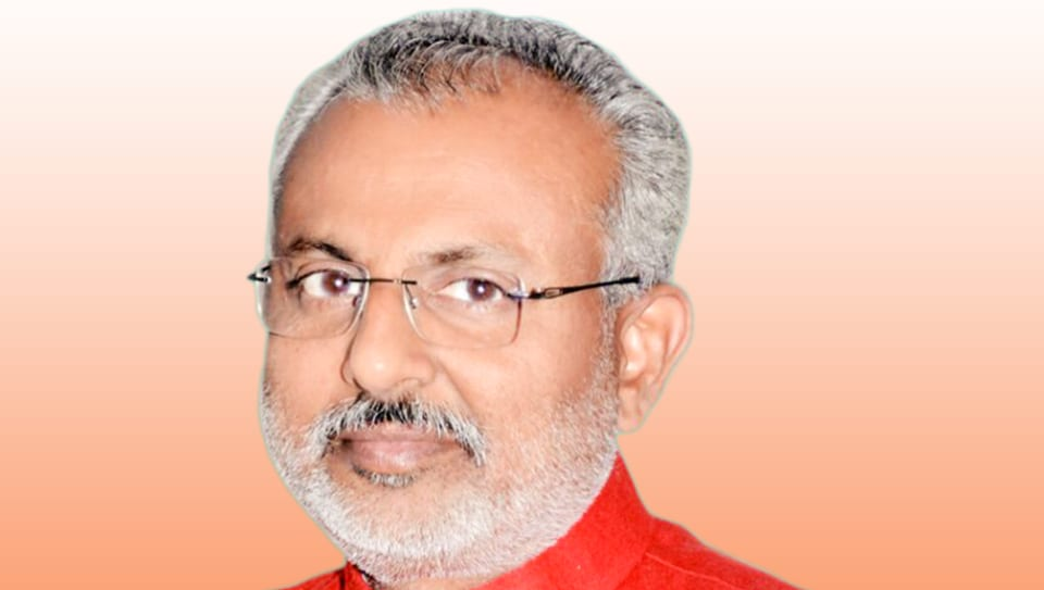 Uttar Pradesh Labour Minister Raghuraj Singh  said police have been directed to shoot anti-national in encounters.