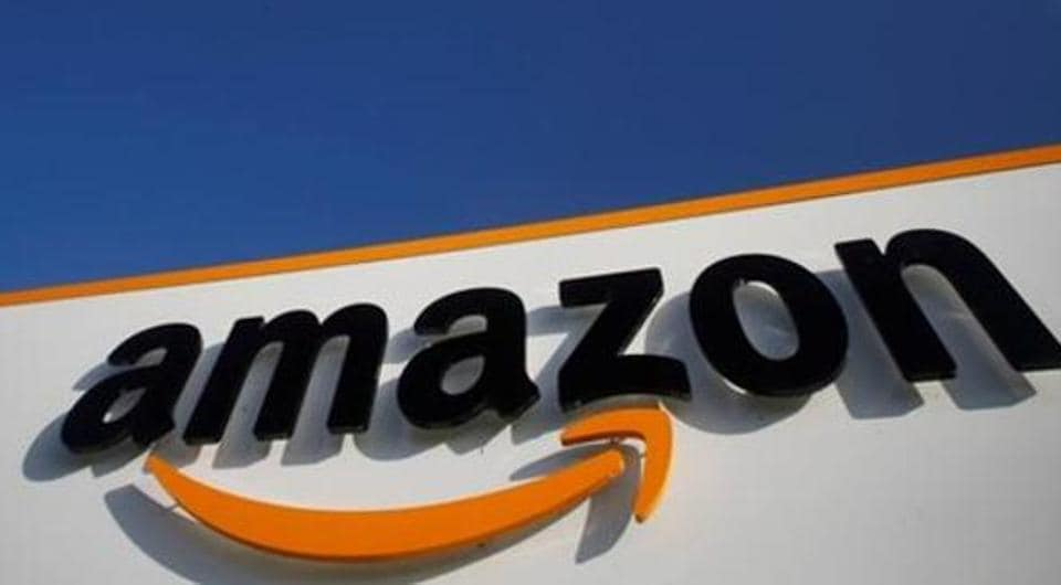 Amazon-owned Ring app sending users' data to 3rd parties