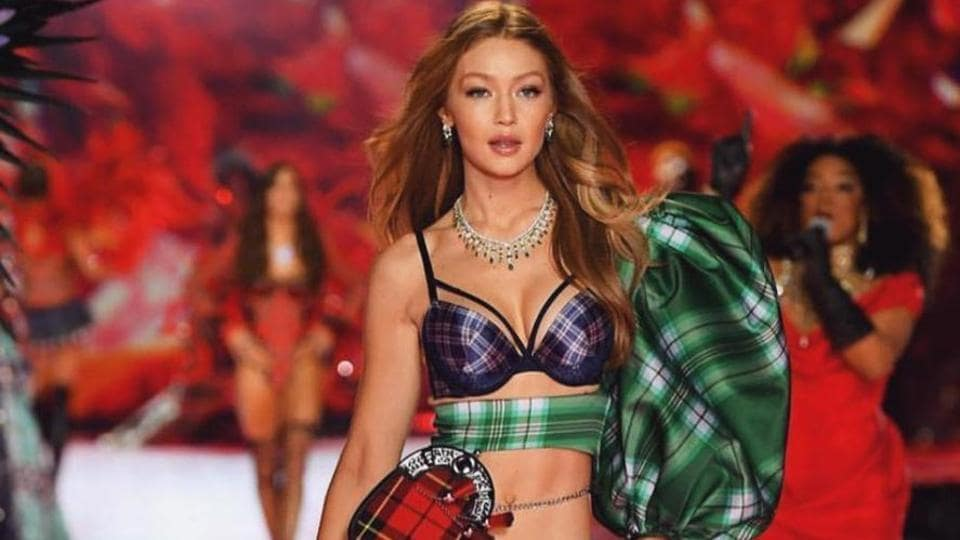 A more far-reaching overhaul for Victoria's Secret is necessary, aligning its lingerie more closely with changing consumer tastes, emphasizing inclusivity and different body shapes, which could help it attract a younger customer.