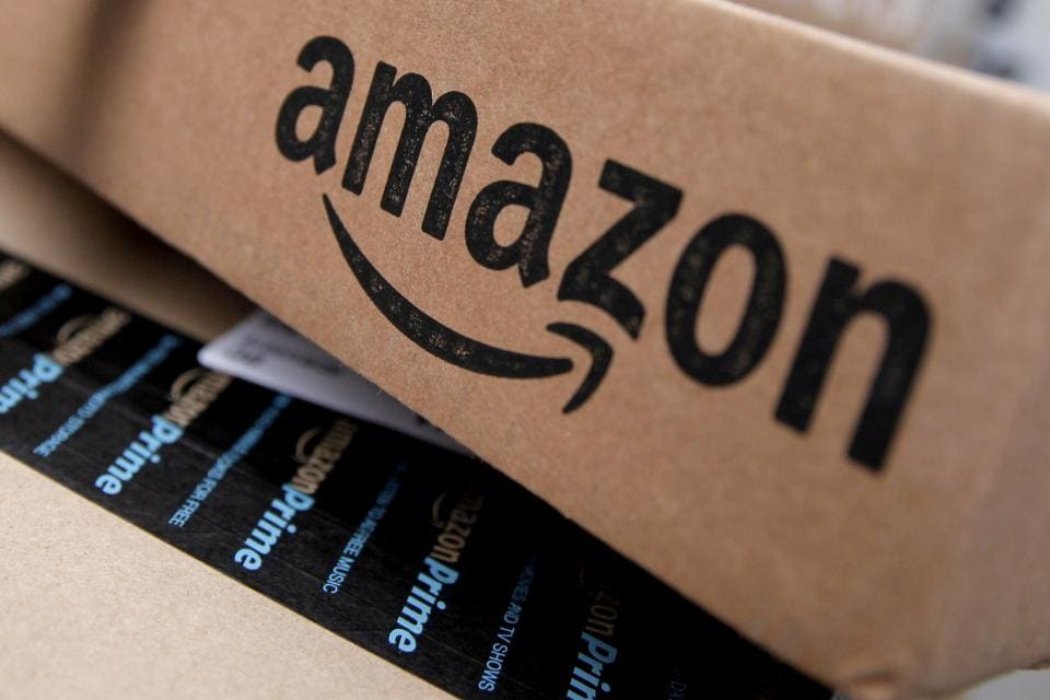 After a successful pilot in Mumbai, Amazon India on Thursday announced to expand pickup points to Kolkata, with launching a kiosk at the Sealdah railway station that would act as a convenient and easy pickup point for customers.