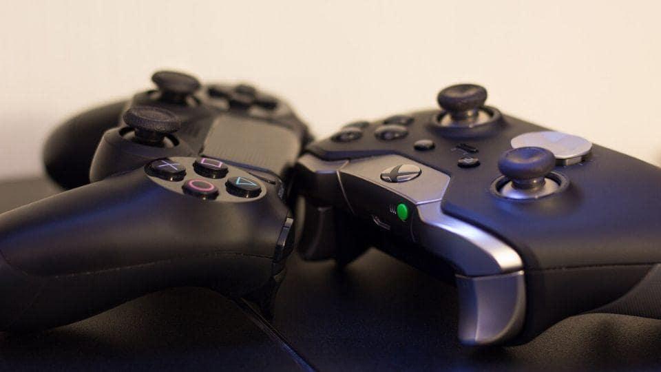 Microsoft Xbox Bounty Programme offers rewards up to $20,000.
