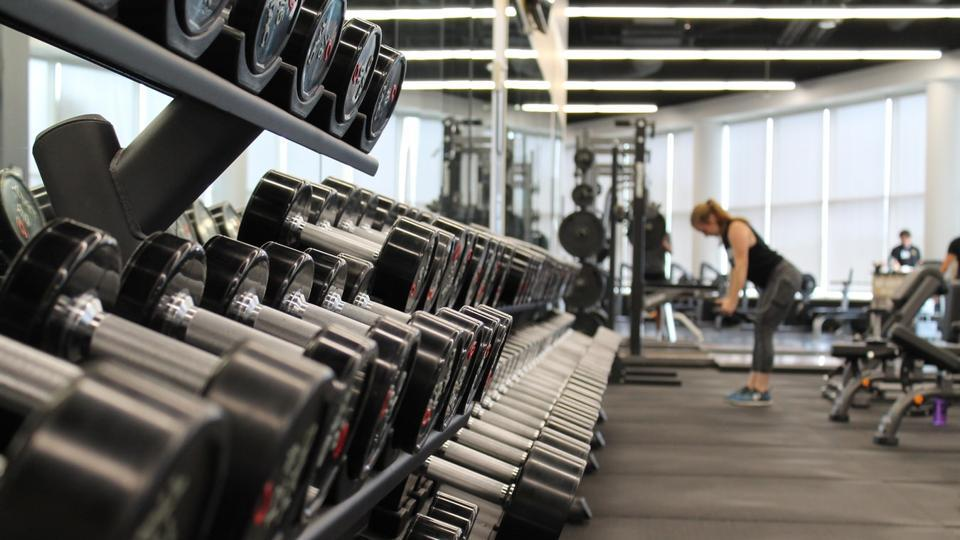 In the burgeoning no-frills sector, you may not get a towel, but for about 20 pounds a month you do get access to workout spaces, equipment and classes.