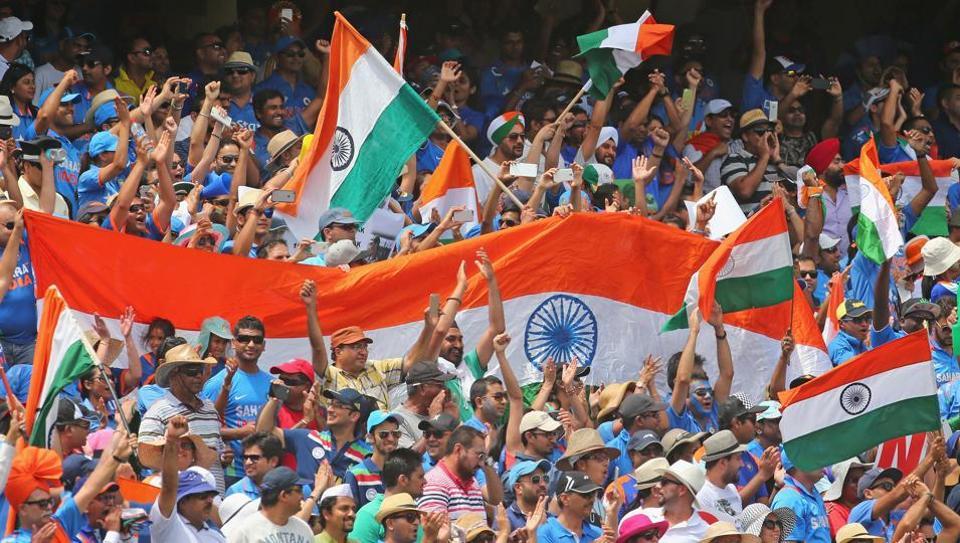 India vs Pakistan contests have always been spicy