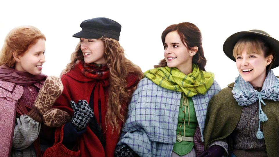 Little Women movie review: The film is warm at its core with genius written in every frame.