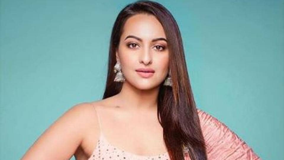 Sonakshi Sinha has delivered seven Rs 100 crore hits.
