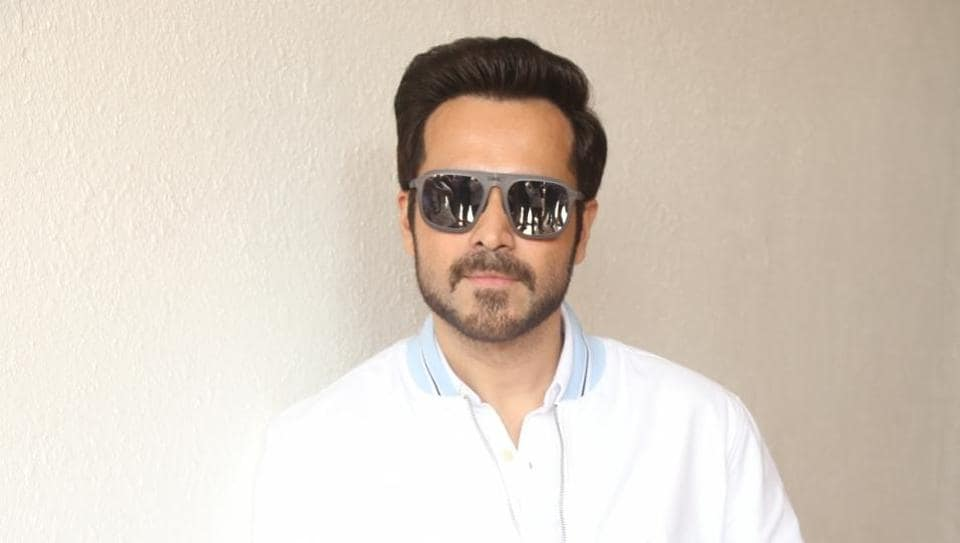 Emraan Hashmi will now be seen in Chehre and Mumbai Saga.