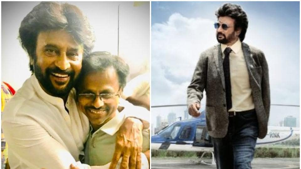 AR Murugadoss has had two major setbacks with Darbar and Spyder with Sarkar being the saving grace.