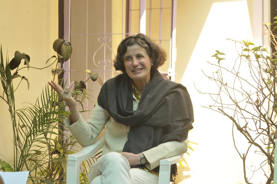 Avadh culture existed much before Mughal times, says UK univ prof