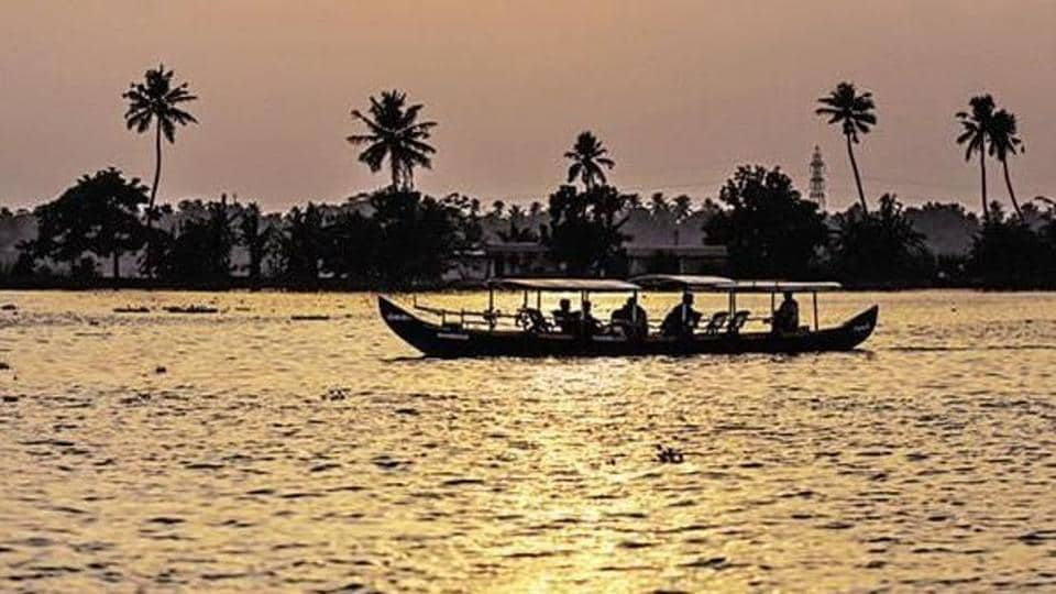 Coronavirus: In God's Own Country, the biggest casualty is tourism