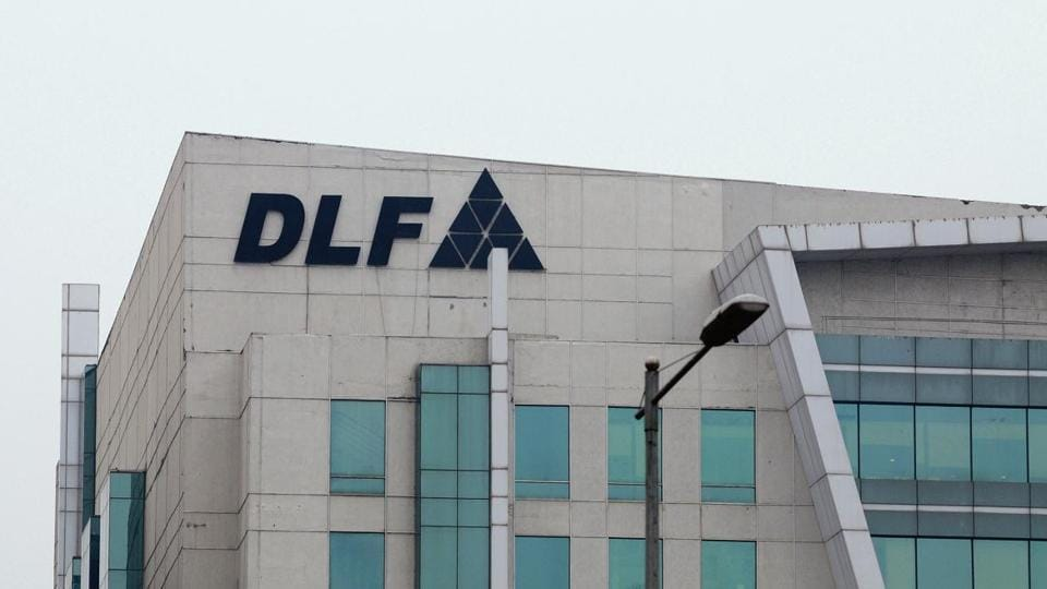 DLF would continue to focus on faster monetisation of unsold completed housing stocks worth Rs 9,415 crore.