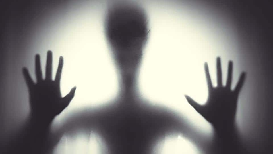 While some argued the clip captures something supernatural, others wondered what it could be. (representational image)