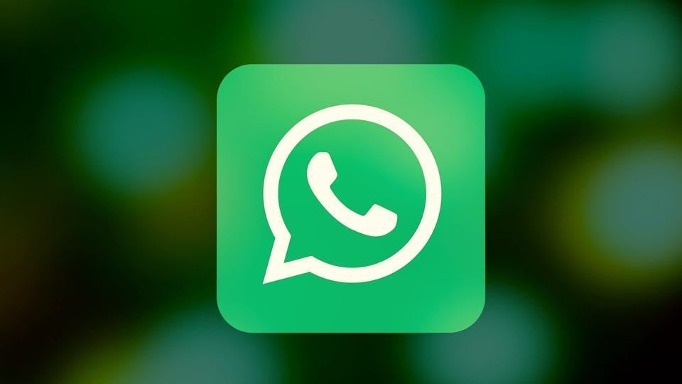 All you need to know about WhatsApp's Dark Mode feature