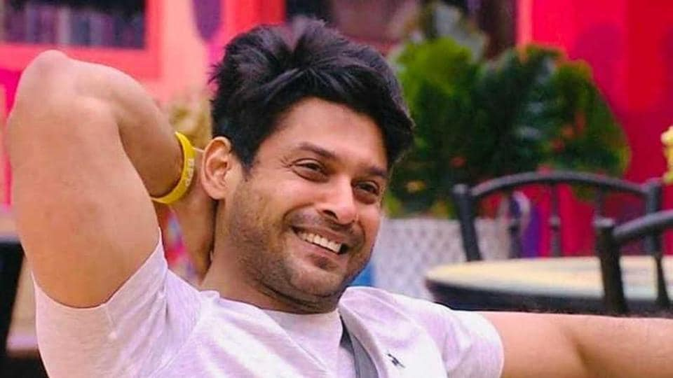 Sidharth Shukla is one of the strongest contenders on the show.