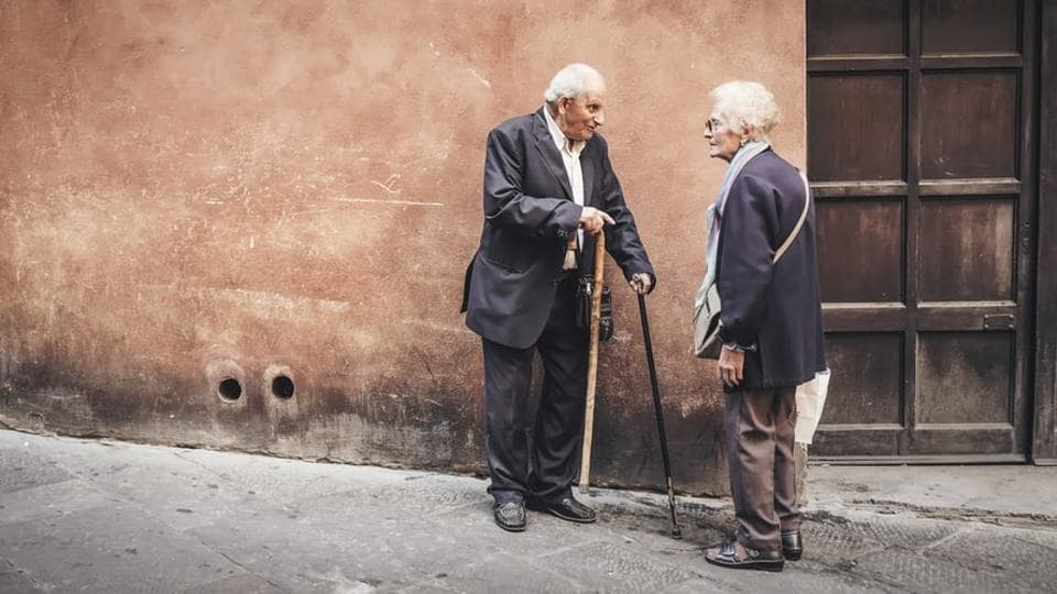 Physically active older adults, aged 60 or above, have reduced risk of early death, breast and prostate cancers, depression, functional limitations, and cognitive decline.