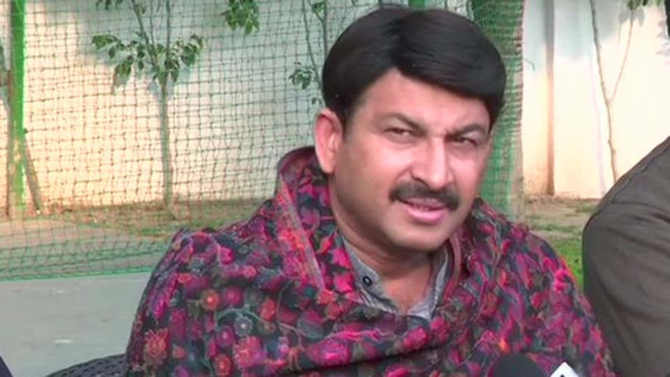 Delhi's BJPchief Manoj Tiwari  said the party would go back to the drawing board to analyse why it failed to meet its own expectations in the Delhi assembly elections.