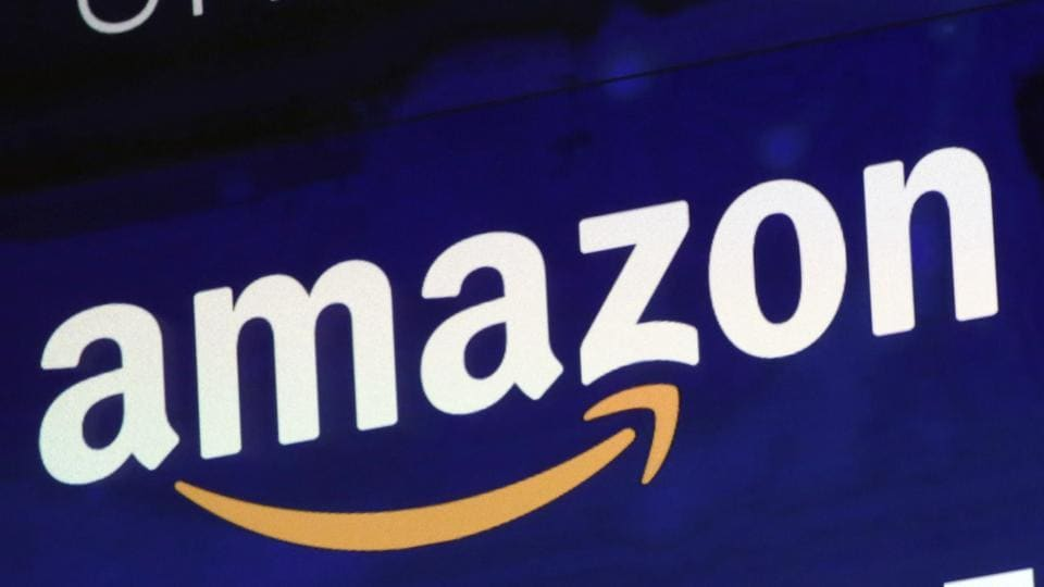 Amazon wants to depose President Trump over company's losing bid for a $10 billion military contract. Pentagon awarded the cloud computing project to Microsoft. Amazon later sued, arguing that Trump's interference and bias against the company harmed Amazon's chances.
