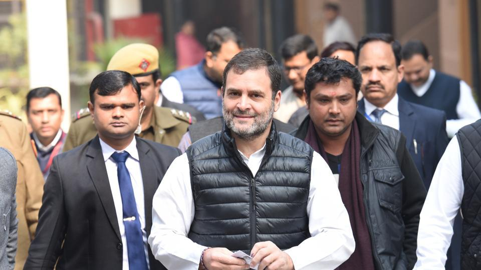 The party, which ruled Delhi for 15 years on the trot under former Chief Minister Sheila Dikshit, bagged less than 5 per cent of the total votes polled in the 2020 elections.