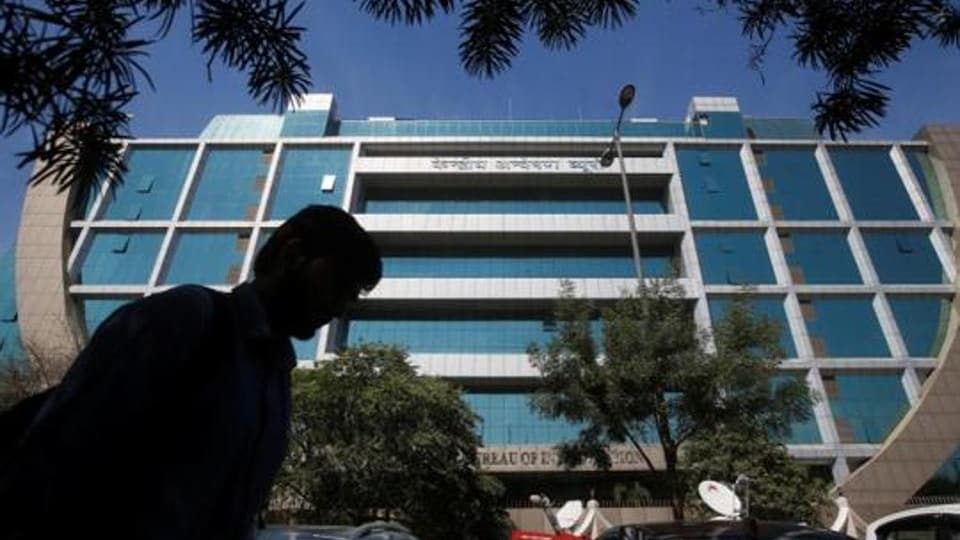 News updates from Hindustan Times| 'Main player is still free': Delhi judge pulls up investigators in CBI vs CBI and all the latest news at this hour
