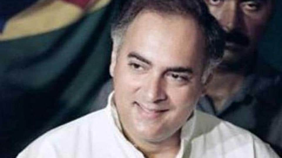 Seven people were convicted by a special TADA court for their role in the assassination of former prime minister Rajiv Gandhi on May 21, 1991 during an election rally at Sriperumbudur and sentenced to death,but later it was commuted to life imprisonment.
