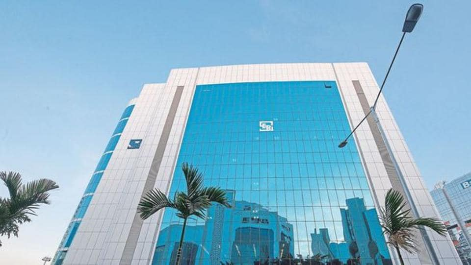Sebi has issued two notices to NSE. (Photo: Aniruddha Chowdhury/Mint)