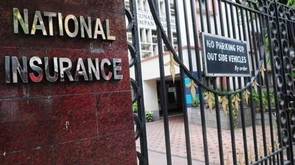 In 2018-19, former finance minister Arun Jaitley had proposed a merger of the three insurance companies. Photo: Indranil Bhoumik/Mint