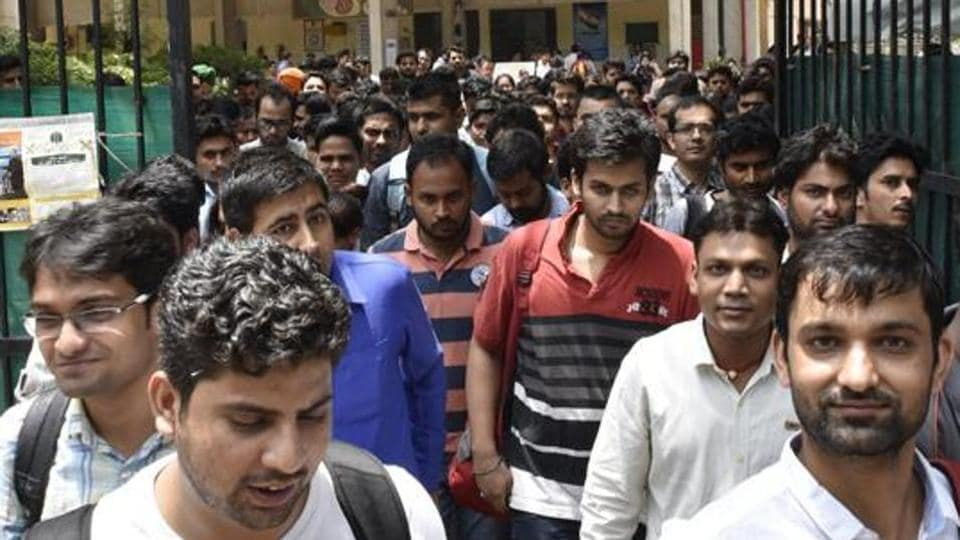 UP BEd JEE 2020 registration process to begin today