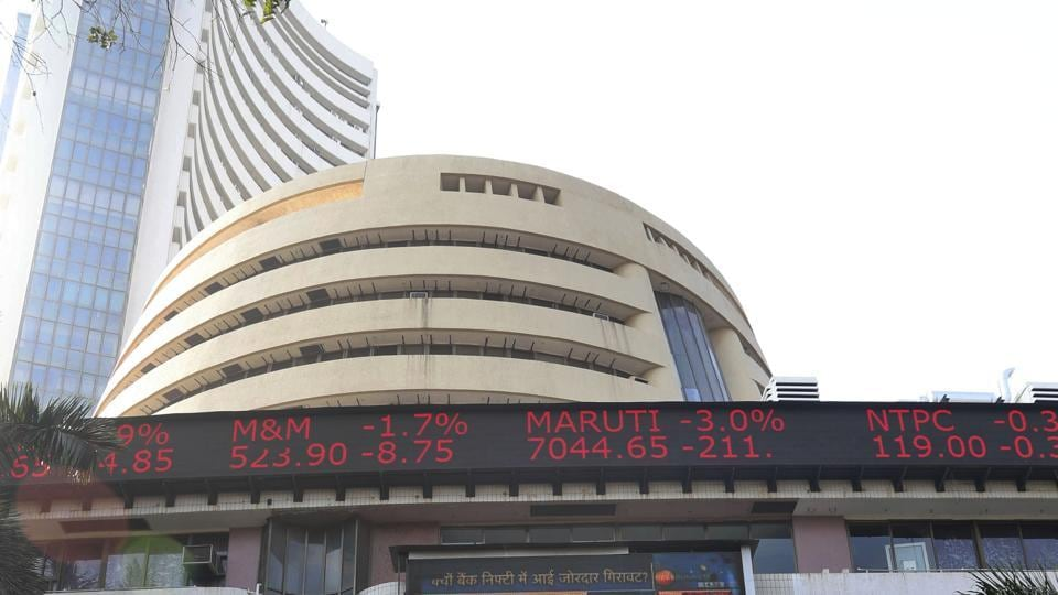 Meanwhile, the rupee appreciated 5 paise against the US dollar to 71.21 in morning session on February 12th 2020.