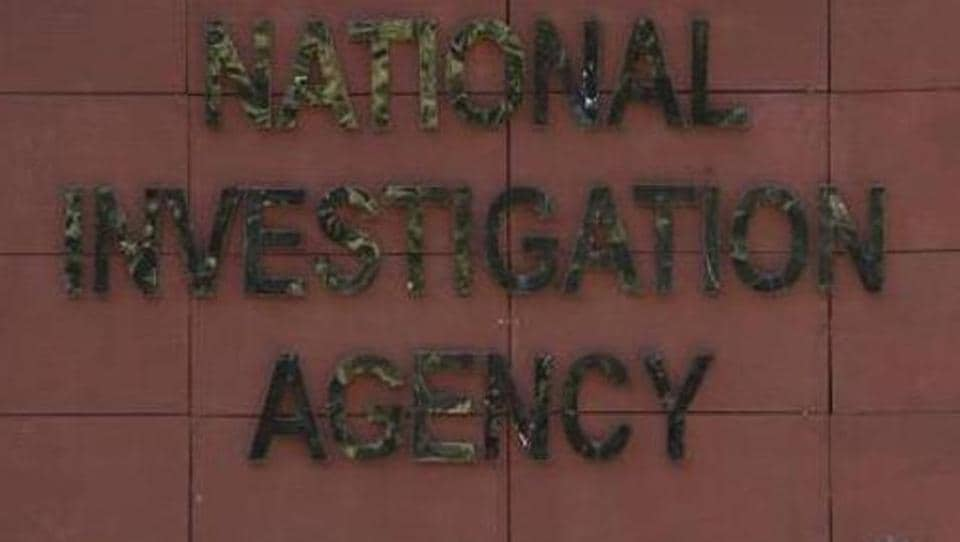 A NIA probe has revealed that Khalistani terrorists are conspiring with the Pakistani spy agency – ISI to revive militancy in Punjab.