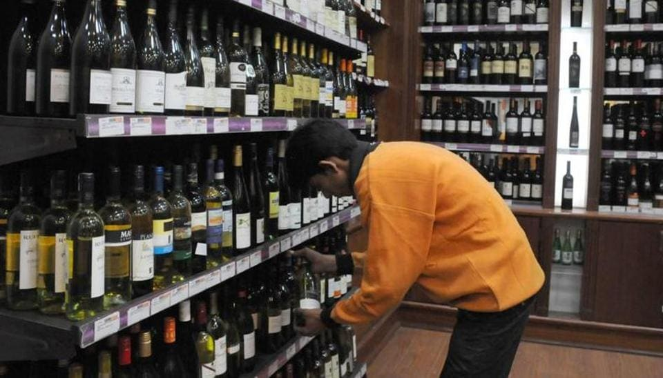 The Goa government hopes to earn Rs 100 of extra revenue in the next fiscal on the back of new duties on alcohol.