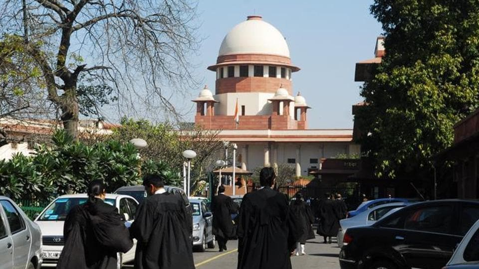 The former additional district and sessions judge resigned  in 2014 after she was transferred from Gwalior to Sidhi.