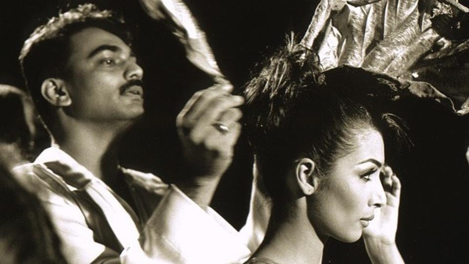 Wendell Rodricks dies at 59: Malaika Arora to Jacqueline Fernandez, Bollywood celebrities mourn his loss