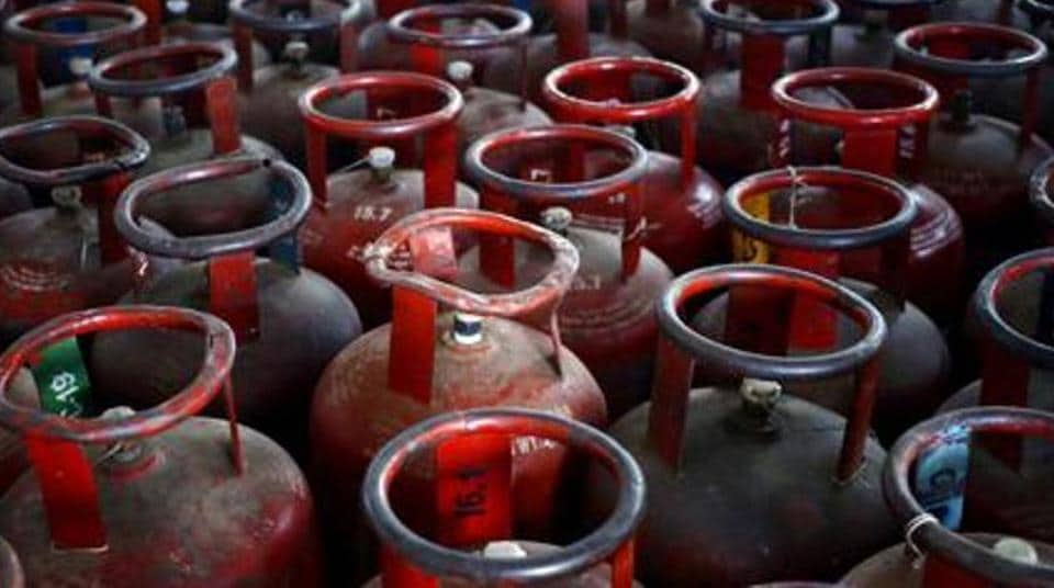 The price hike will impact only a small section of the population. This is because all consumers who earn less than Rs 10 lakh per year are entitled to receiving subsidies on gas cylinders.