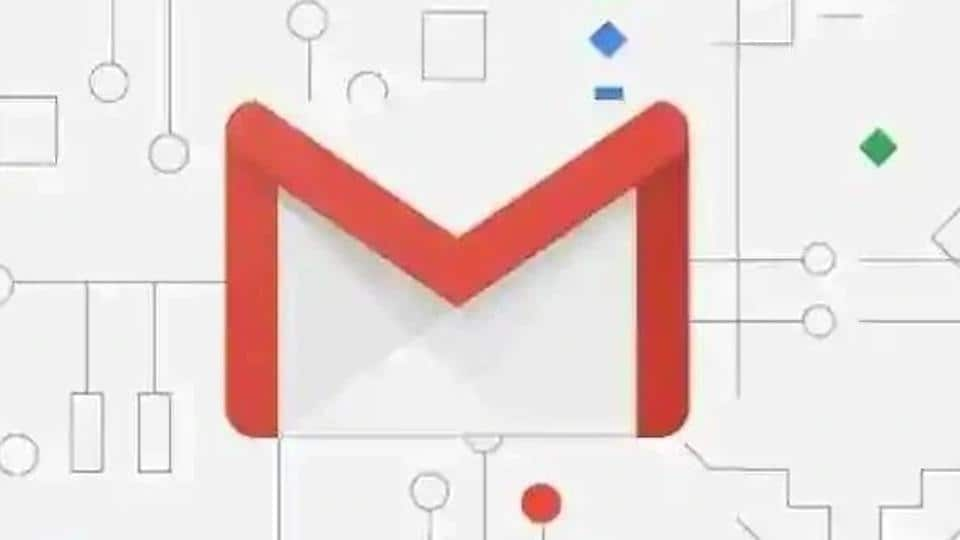 Gmail has a new feature for iOSusers