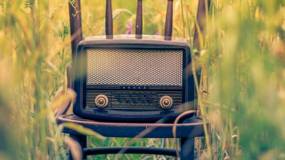 World Radio Day 2020: The radio came into existence commercially in the early 1920s. Radio stations came into existence almost three decades later and the radio and broadcasting system became a common commodity around the world by the 1950s.