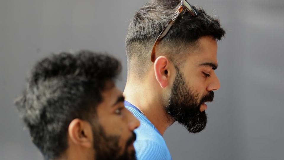 India vs New Zealand: Virat Kohli, Jasprit Bumrah revival crucial