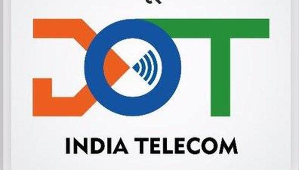 DoT has withdrawn an order asking for no coercive action against telecom companies defaulting on payment of statutory dues