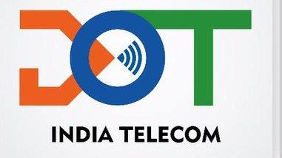 DoT, earlier today, withdrew its order that asked for no coercive action against defaulting telcos.