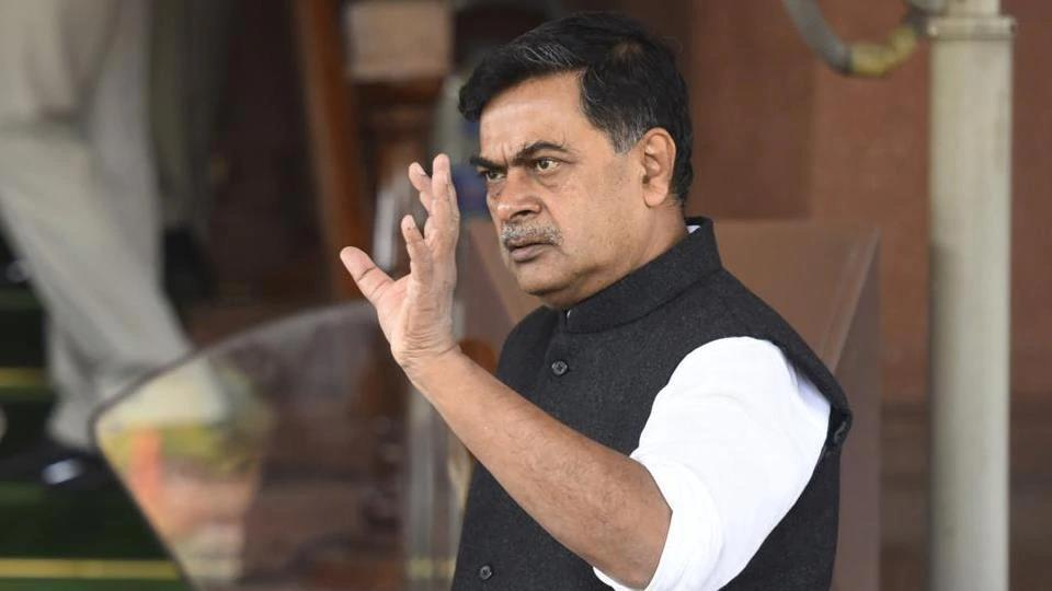Union power minister RK Singh on Thursday alleged that  a lobby continuously campaigned against public sector units ( PSUs).