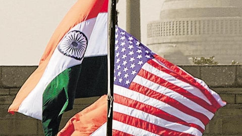 The United States is looking for greater access to the Indian market for its dairy producers and makers of medical devices and some other concessions, for a near-term deal, with the larger and more complex issues of a Free Trade Agreement and others kicked down the road to another time.