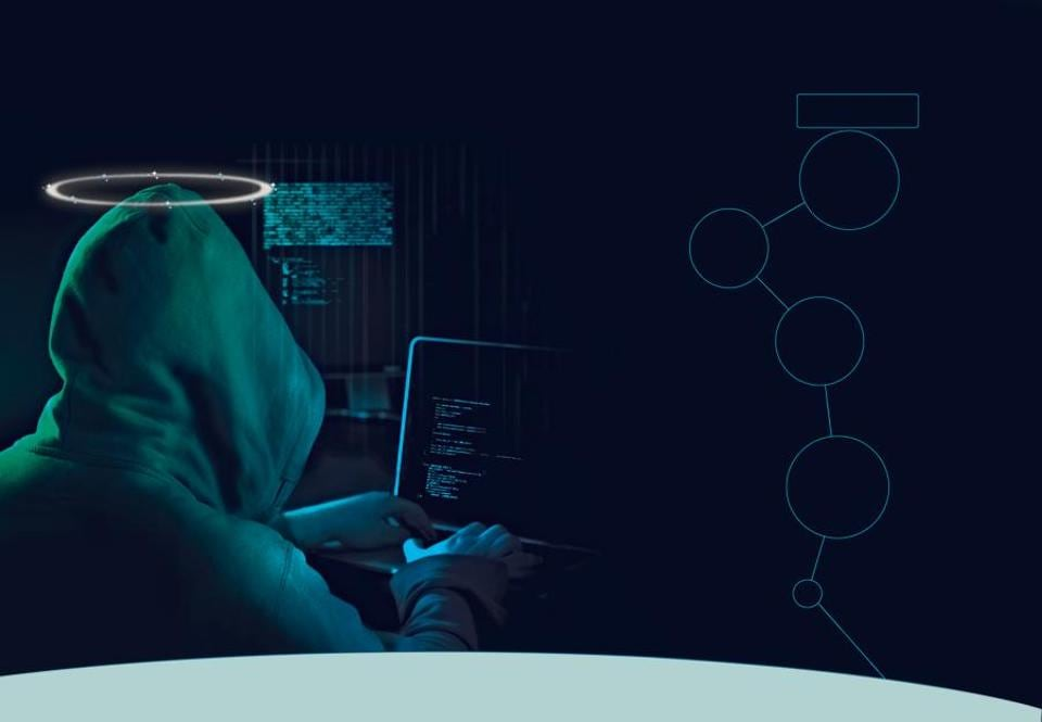 One key challenge is growing competition. Over just one year, the number of hackers registered with HackerOne, the largest global interface between companies and ethical hackers, almost doubled, going from 166,000 in 2017 to 300,000 in 2018.