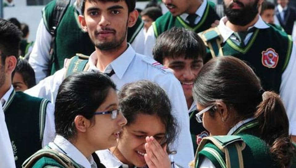 CBSE Class 10th, 12th board exams begin today: Read important instructions